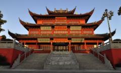 2020年中国建筑行业市场前景预测及投资战略研究