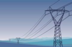 2020年中国电力市场供需及用电地区分布情况分析,电力市场化改革将持续推进「图」
