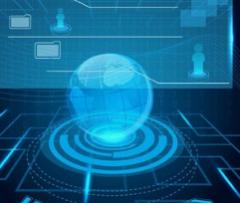 2019年中国网络信息安全行业规模与主要政策分析,2021年市场规模有望突破900亿元「图」