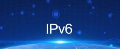 2019年中国IPv6地址数量及分布情况,全球IPv4地址耗背景下向IPv6过渡成必然「图」