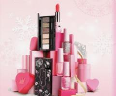 2019年中国彩妆行业渗透率与市场占有率分析,国产品牌蓄势待发「图」