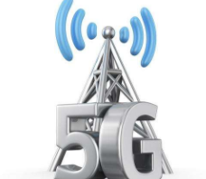 我国5G基站周增超1万 5G终端连接数已超过3600万 预计年底将建设5G基站超60万个「图」