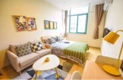 2020年中国长租公寓行业市场深度分析及发展前景预测