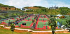 海南自贸港打造中国模式,海南旅游产业或成新风口「图」