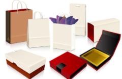 中国包装印刷行业相关产业政策及法规分析「图」