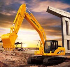挖掘机销售连续三个月大涨需求率先走强 基建投资增速有望加快修复「图」