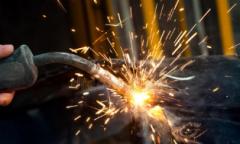 金属切削工具行业百科:产业链、行业特征及影响因素分析「图」