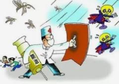 背水一战!北京提升应急响应级别至二级!受疫情影响首都机场和大兴机场各省际班线暂缓开通,临时停运「图」