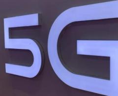 5G套餐用户数超5G手机出货量:你被5G了吗?