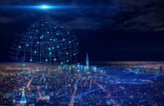 2019年中国数字经济市场规模与发展策略分析,加快推动数字技术与实体经济的深度融合「图」