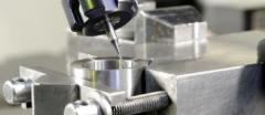 中国金属切削工具行业相关产业政策及法规分析「图」