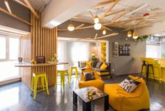 头部企业被有关机构约谈,长租公寓产业面临转型「图」