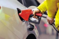 """下班先去加油!国内成品油将迎来新一轮调价窗口 多家机构预计本轮成品油调价或结束""""六连停""""「图」"""