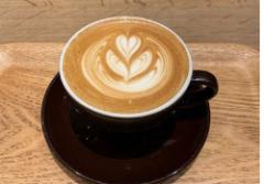暴雷的瑞幸咖啡,為何資本青睞咖啡這顆小豆子「圖」