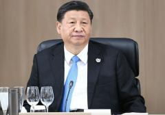 习近平宣布的中国对外开放五大举措,这样一一落地