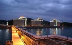 云南省城市天然气供应、消费量及投资现状,管道建设投资持续增加「图」