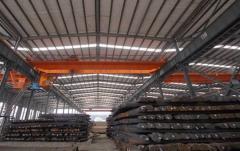 1-5月全国规模以上黑色金属冶炼和压延加工业实现利润总额493.3亿元同比下降57.2%