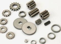 2019年中国粉末冶金行业市场现状及专利情况分析,行业朝高性能化方向发展「图」