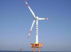 退补入网在即,风力发电产业进入转型期「图」