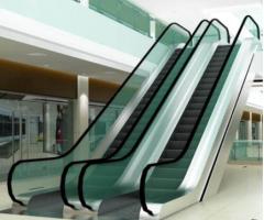 2020年中国电梯行业市场调查研究及投资前景预测