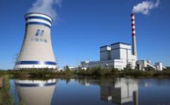 中国热电联产行业相关产业政策及法规分析「图」