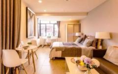 """深圳房租价格罕见下调近20% 租房市场这是要""""凉凉""""?那么长租公寓市场前景如何?「图」"""