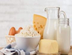受到疫情冲击之后,2020上半年乳品行业股价冰火两重天,可谓几家欢喜几家愁!「图」