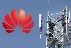 全球5G设备商最新排名:华为市占35.7% 稳居第一