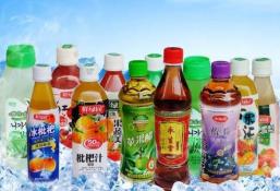 中国饮料行业相关产业政策、法规、及标准分析「图」
