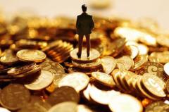 管清友:关于近期经济、政策和市场的10点思考
