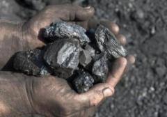 迎峰度夏 用煤高峰将至 供给减少且需求回升,煤价上涨的火焰点燃「图」
