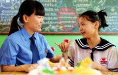 2019年湖南省本科高校数量、招生规模、毕业人数及生师比统计「图」