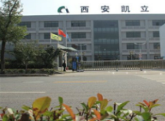西安凯立打造贵金属催化剂领先供应商