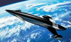 2020年中国空间飞行器行业市场前景预测及投资战略研究