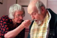 """老年痴呆患病人数及治疗药物分析,老年痴呆症有望迎来""""特效药""""「图」"""