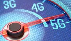开启下一个十年:新浪5G峰会诚邀创业者共话5G新机遇