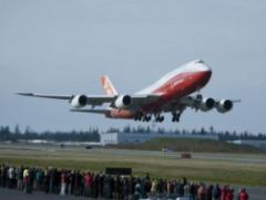 航空市场需求逐渐恢复,亏损逐月减少!下半年政策扶持力度将加码「图」