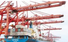 上半年多项指标印证经济复苏 中国经济活力提振全球信心