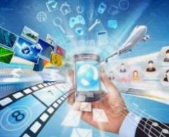 华为上半年业绩逆势大增,营收4540亿元 !手机业务表现强劲,4月华为首超三星成为全球销量第一!「图」