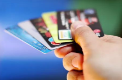 薛洪言:互联网巨头围猎信用卡