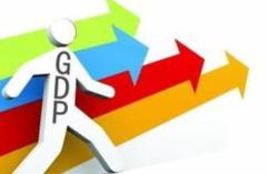陆挺评2020年第二季度经济数据:出口韧性较高