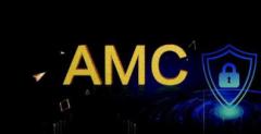 地方AMC获批数量及发展现状分析:附各省市地方AMC名单「图」