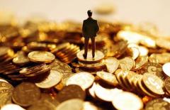 后资管新规时代 投资者教育之路如何走?
