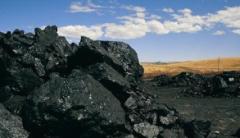 2019年中国煤炭行业发展现状以及趋势分析,去产能化成为趋势「图」