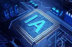 """开盘大涨288%,一个""""硬核""""科技造富时代正在到来,85后CEO身家超300亿!创业4年,AI芯片独角兽敲钟!「图」"""