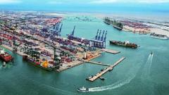 2019年港口运行现状分析,港口信息化将成为未来发展方向「图」