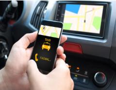 北汽集团从神州租车收购1.71亿股 实现优势互补扩大网约车出行版图「图」