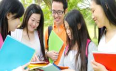 2020年新疆高考录取分数线及报名人数统计【图】