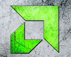 AMD第二季度营收19亿美元:净利同比增349%