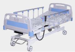 2020年电动护理床主要生产企业及批准文号一览表「图」